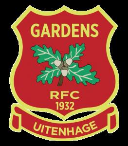 GARDENS-RUGNY-CLUB