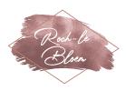 ROCH-LE-BLOEM-LOGO-01